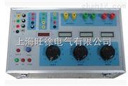 QJDS-3I热继电器校验仪厂家
