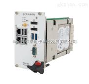 PXIE7682嵌入式控制器
