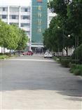 壁挂式微机数字测温仪JYBG-2000、JYBG-2000S、CHJT-300BG