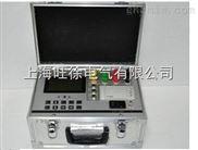 HN2022电容电感测试仪特价