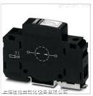 1类防雷器 - FLT 50 N/PE CTRL-2.0 - 2800109菲尼克斯现货