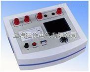 深圳旺徐电气HN302D发电机转子交流阻抗测试仪