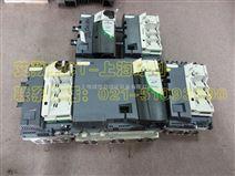 上海绿创 艾默生英国CT变频器 励磁控制器
