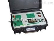 HN380B水内冷发电机绝缘电阻测试仪优惠