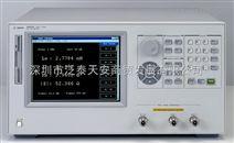 超低价专业销售安捷伦4286A阻抗分析仪
