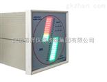 春晖仪表水位监测仪DFS-3D-15、DXX-3X-19、DSS-2X-15、DSS-4X-17