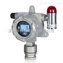深圳纽福斯 固定式氧气报警器  GonO2-300 氧气气体检测仪
