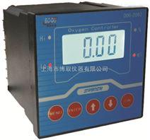 污水处理专用溶氧分析仪DOG-2092