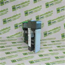 开关量输出模块(艾默生) CE4002S1T2B8