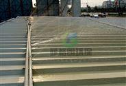 遼寧鐵皮廠房屋頂/玻璃屋頂噴淋降溫/菲格朗全國十大領導品牌