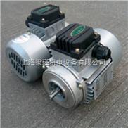 YS5614-YS5614-0.12KW-清华紫光电机