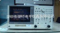 专业销售 HP8713A网络分析仪