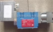 RTK液位传感器产品 志鸿恒拓专业销售