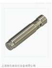 NCB1.5-12GM60-E2-D-V1接近传感器海量库存限量特价