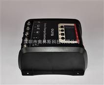 厂家直销奥林斯科技大功率太阳能、 LCD显示系统控制器