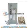 上海DBT-127型手动水泥勃氏比表面仪产品简介/低价批发零售/操作规程