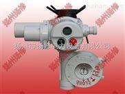BQT30-扬修电力BQT30系列电动执行机构阀门驱动装置