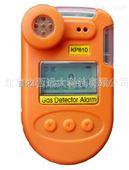 !!!便携式单一气体检测仪/硫化氢检测仪 型号:ZA01-M343562