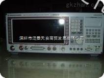 热销!低价出售R&S CMD60 手机综合测试仪
