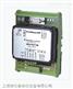 VDM18-100/20/122/151距离传感器现货