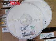 RLM12FTCMR020 1206合金电阻
