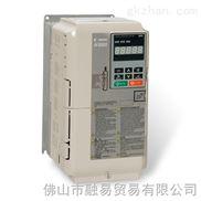 CIMR-AB4A0002FBA-安川A1000高性能矢量控制变频器