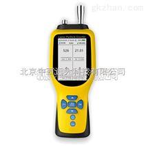 泵吸式复合气体检测仪(检测硫化氢.甲硫醇.氨) 型号:KN15-GT-1000