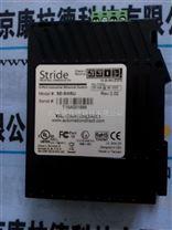 F2 ZH3213140508 CBH 215 C H 508 4RO电阻