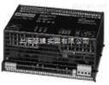 上海歐沁供德國電子電工murr變壓器