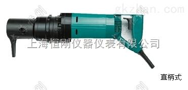 SGDD直柄定扭矩电动扳手厂房安装专用