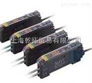 专业供应松下光纤传感器PM-T44P