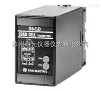 台湾台技S4-LD重量变送器