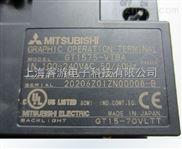 三菱触摸屏维修GT1565-VTBA