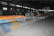 光缆接头盒连接器卧式拉力试验机有实力的生产厂家