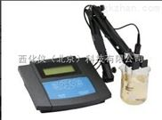 @@自产钠离子分析仪/钠离子浓度计ST10-DWS-723A 替代款 型号:M216170