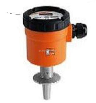 工控备件领跑者 祥树强势品牌 KOBOLD 流量仪表 DAT-2206HA50