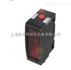 上海桂伦自动化巴鲁夫BOS01M4 BOS 6K-PU-LK10-S75反射光栅特价