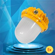 LED防爆平台灯 节能型EXDIICT6廊道灯