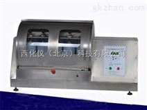 !翻转式振荡器 型号:YL10-YKZ-06 库号:M403928