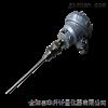 WREK-131铠装热电偶