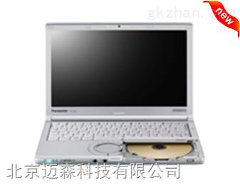 松下商务笔记本电脑CF-SX4