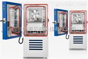 機械式溫濕度計表檢定裝置-提供計量建標指導