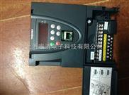 哪里可以维修东芝变频器VF-S7系列