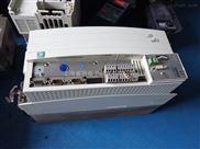 伦茨变频器E82MV系列维修价格