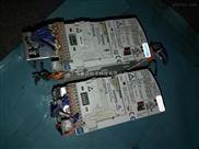 伦茨变频器EVF930系列故障维修