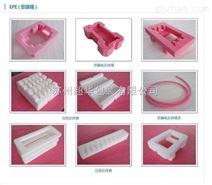 珍珠棉缓冲材料 厂家供应卷材片材 商家可来样定做