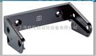 安裝支架 訂貨號: 2073851德國施克電纜上海桂倫首選