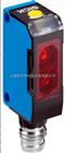 订货号: 1052441德国SICK西克传感器全新原装现货销售
