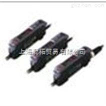 基恩士数字光纤传感器KEYENCE选型样本