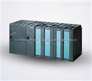 北京西门子PLC电源模块代理商